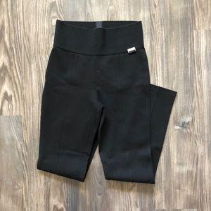 Calvin Klein Slack/Leggings